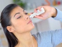 Alergie choroby XXI wieku,