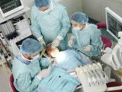 Pielęgniarka zwolniona dyscyplinarnie