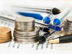 Towarzystwo Pożyczek Wzajemnych opinie