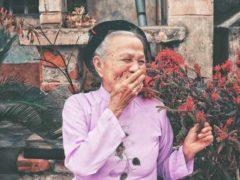 Jak zapewnić rodzicowi spokojną starość?