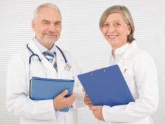 Dlaczego kobiety powinny regularnie odwiedzać ginekologa?