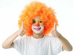 jak farbowano włosy - od starożytności do współczesności