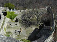 Tatry - Wędrówki po Reglach i dolinkach reglowych