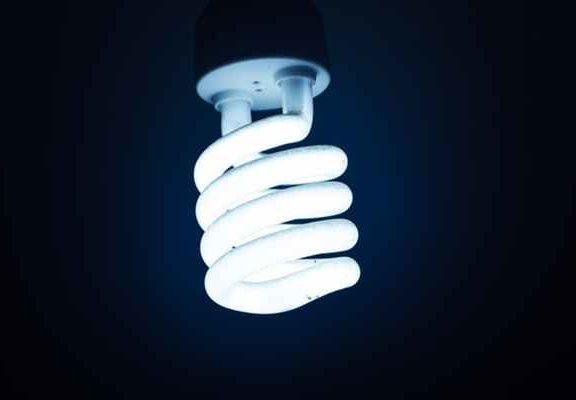 Ciekawe pomysły na zastosowanie technologi LED