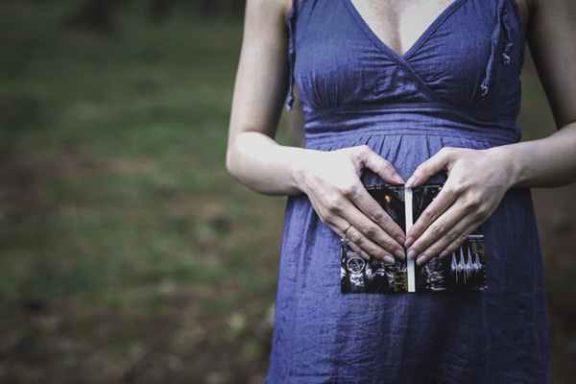 Treningi dla kobiet w ciąży - czy są bezpieczne?