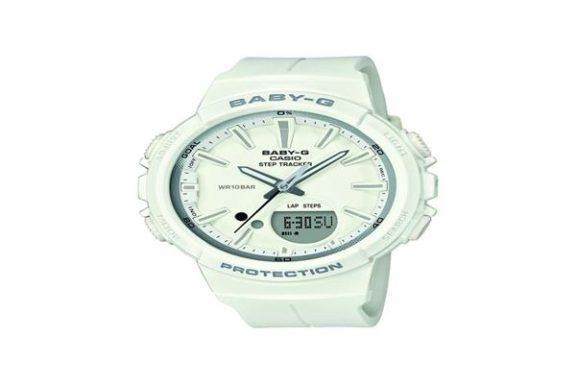 Dla kogo będą zegarki sportowe Casio?