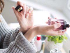 Dlaczego perfumy francuskie wyróżniają się na rynku?